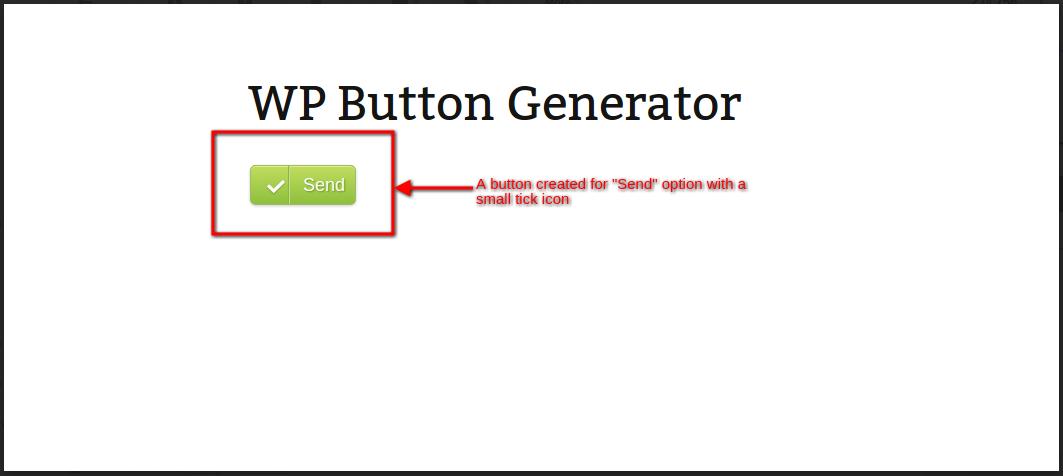 button preview1