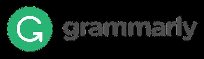 grammarly-logo-final_os1JPBf
