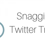 How To Snag Traffic From Twitter