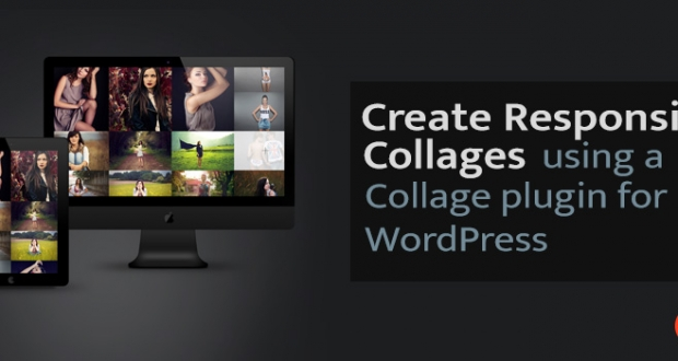 collage plugin for wordpress