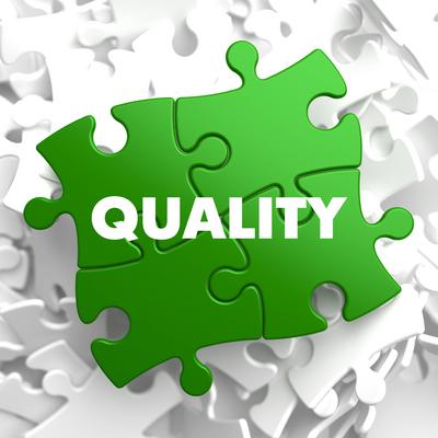 WordPress Free Theme - Check Quality