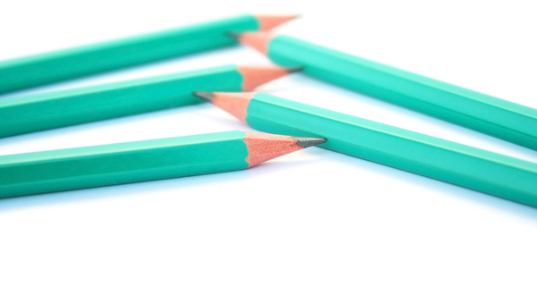 Copy Writing Tips
