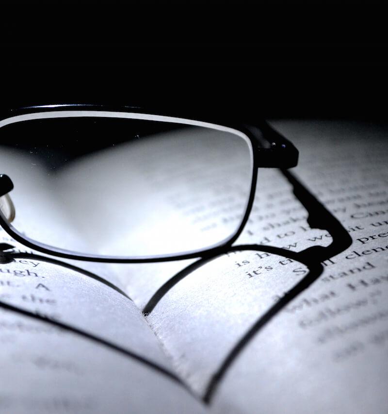 editorial plugins for wordpress