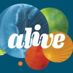 Alive website