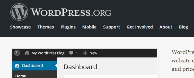 wordpress tweaks