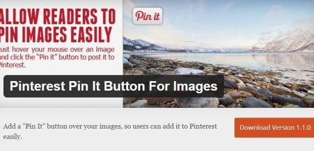 Pinterest For Ecommerce Sites