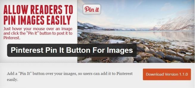 Pinterest For Ecommerce Sites