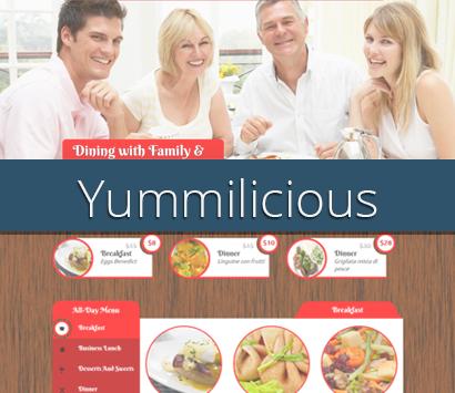 Yummilicious-410x355