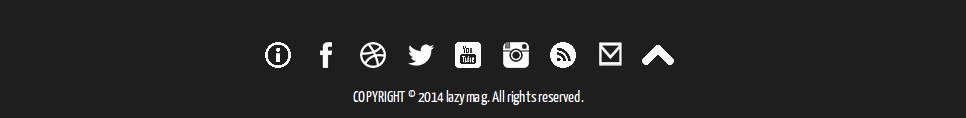 Lazy-Mag-Social-preview