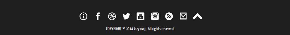 Lazy-Mag-Social-preview