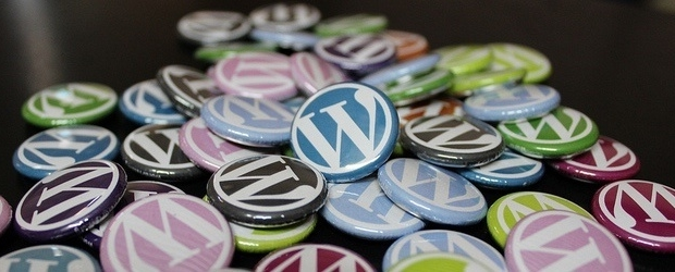 Nine WordPress tips