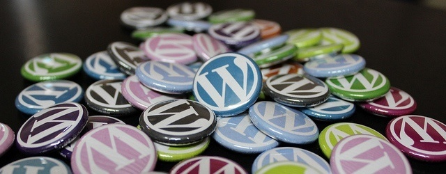 Nine WordPress tips
