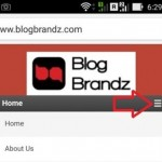 15 Ways To Create A Great Mobile User Experience For Your Blog Readers