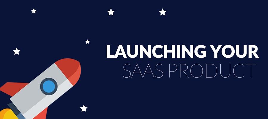 SaaS Product