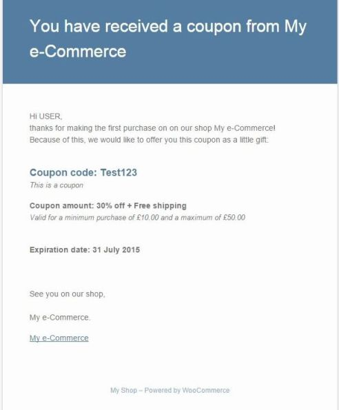 10 Wordpress Coupon Plugins To Boost Sales On Your Ecommerce Store