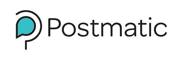 postmaticlogo