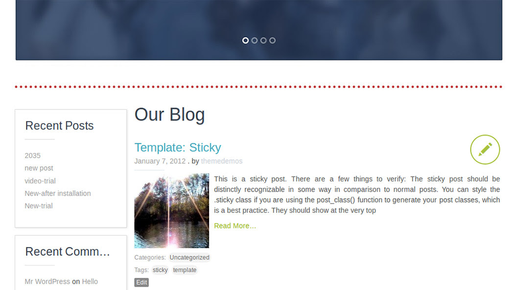 uncategorized bourns blog page 2