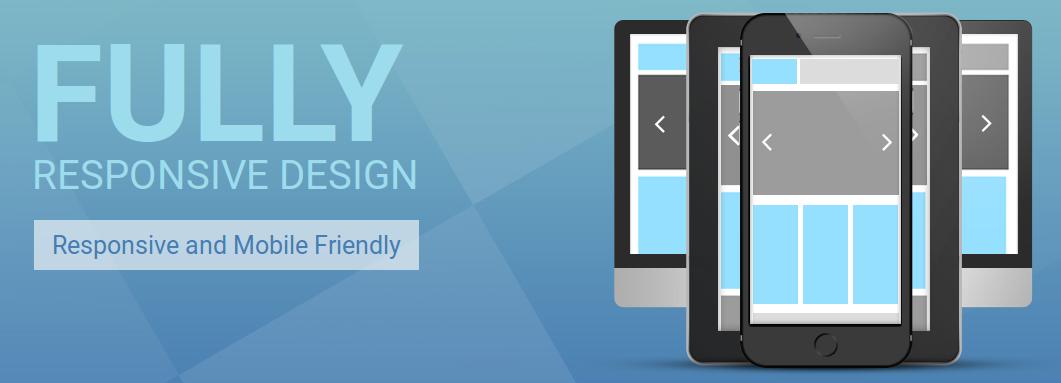 MotoPress Slider - Fully Responsive & Mobile Friendly