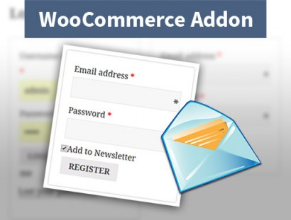 Woocommere-newsletter-subscription-addon