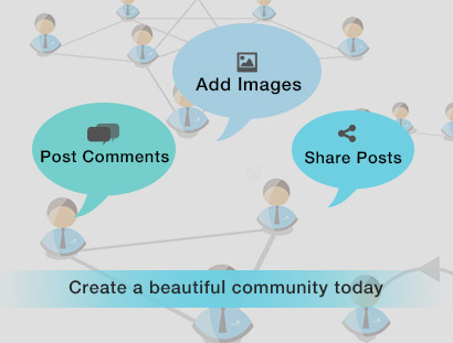 community_board