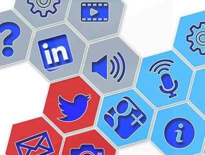 ultimate_social_share