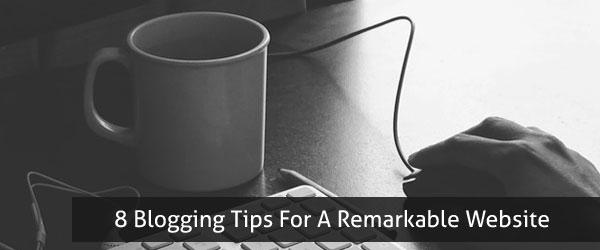 blogging tips for your blog