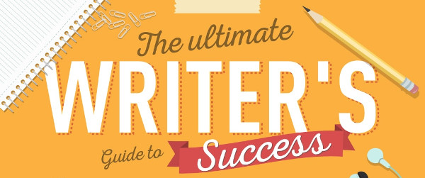 Writers-Infographic-feat