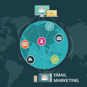 email marketing has never gone away