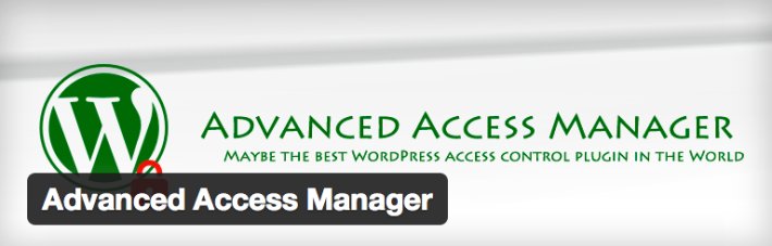 advanced-access-manager-plugin