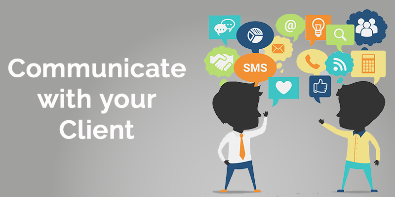 Communicate_With_Your_Client