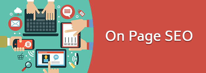 on page seo best practices