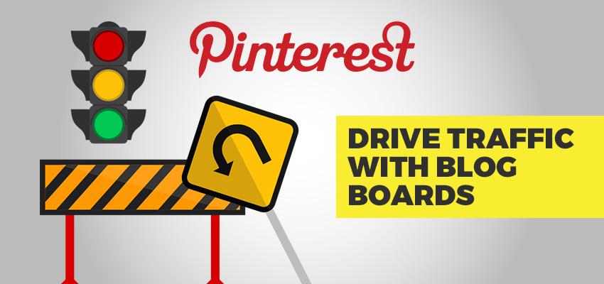 pinterest-marketing-blog boards