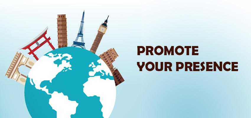 pinterest-marketing-social media promotion