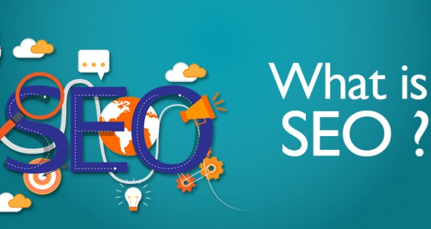 What is SEO and How to Optimize WordPress SEO?
