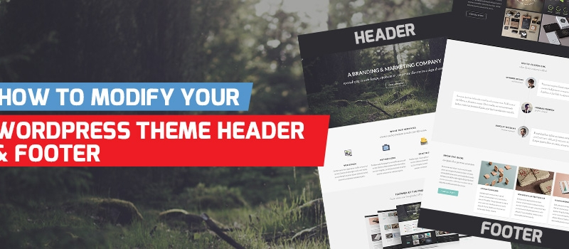 wordpress-header-footer-banner