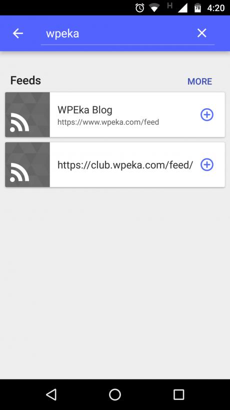 wpeka google play newsstand