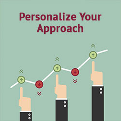 Social Media Engagement - Personalize_Your_Approach