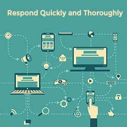 Social Media Engagement - Respond_Quickly