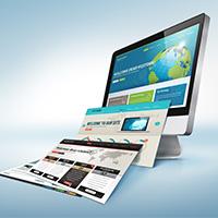 Facebook Ads - Landing Pages