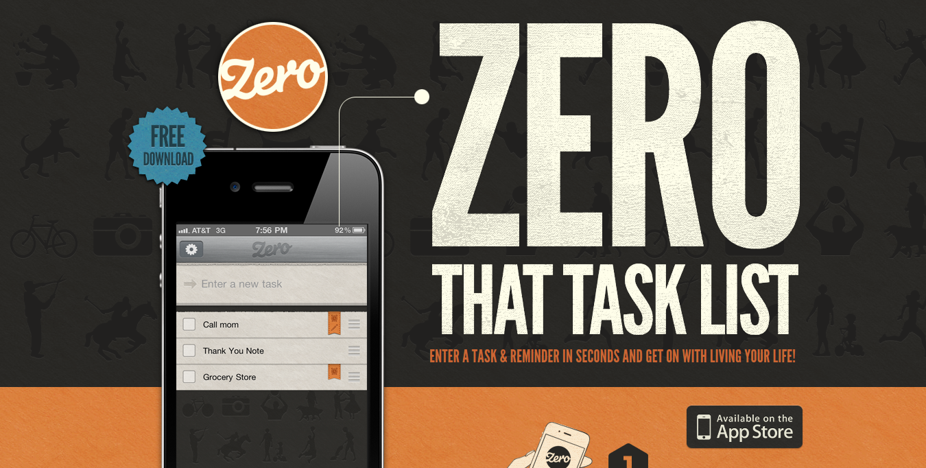 top typography trends every designer should wpeka