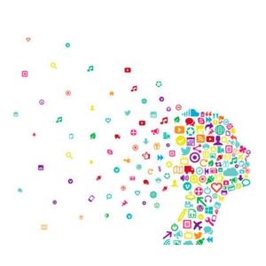online marketing for startups - use social media