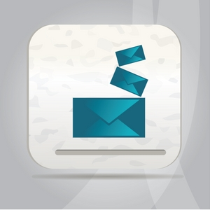 online marketing for startups - schedule newsletter