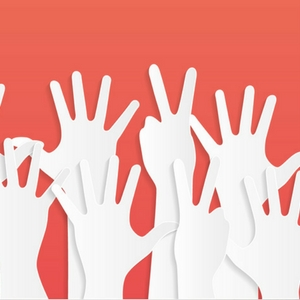 online marketing for startups - enhance engagement