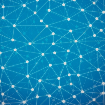how to use social graph for marketing - connect the dots