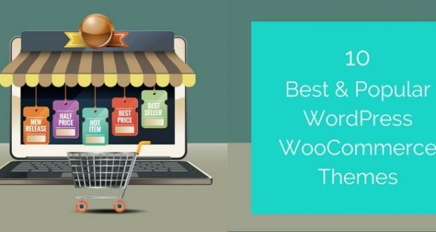 10-Best-Popular-WordPress-WooCommerce-Themes