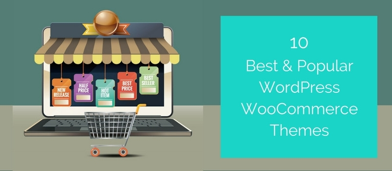 10-Best-Popular-WordPress-WooCommerce-Themes