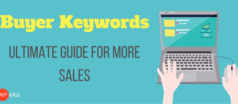 buyer-keywords-guide