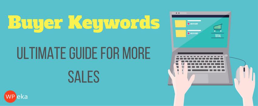 buyer-keywords-guide