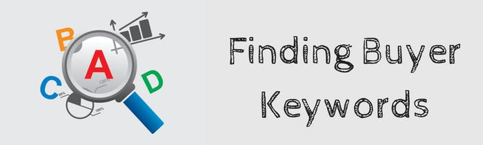 finding-buyer-keywords