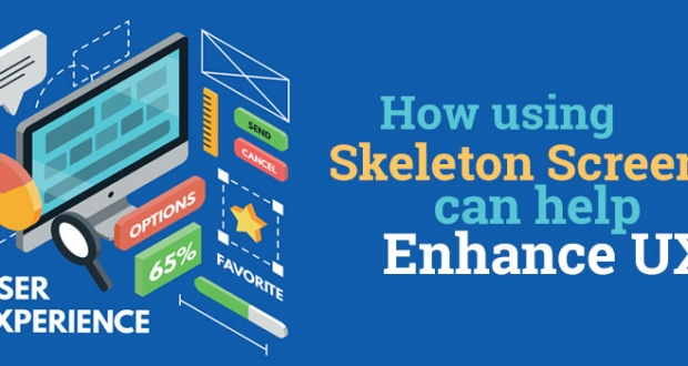 How-Using-Skeleton-Screens-Can-Help-Enhance-UX
